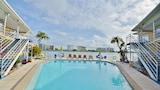 Hotel unweit  in Clearwater Beach,USA,Hotelbuchung