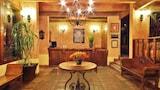 Hotel San Cristobal de las Casas - Vacanze a San Cristobal de las Casas, Albergo San Cristobal de las Casas