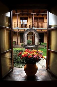 ภาพ Casavieja ใน San Cristobal de las Casas