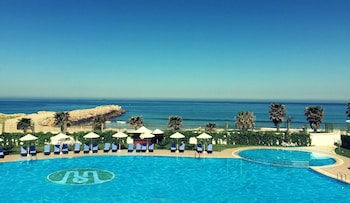 Slika: Grand Mogador SEA VIEW ‒ Tangier
