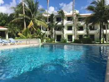 תמונה של Hotel Akumal Caribe באקומל