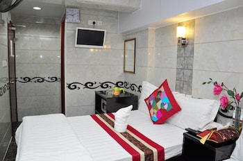 Picture of Pearl Premium Guest House in Kowloon