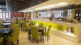 Book this Free wifi Hotel in Kuala Selangor