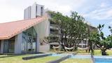 Hotel , Ishigaki Island