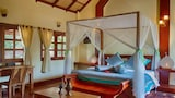 Book this Free Breakfast Hotel in Kep