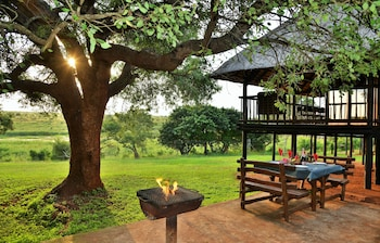 Picture of Elephant Walk Retreat in Kruger National Park