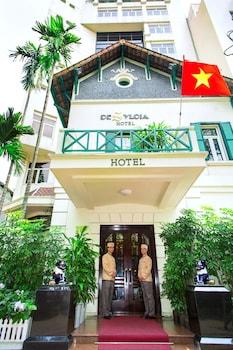 Picture of De Syloia Hotel in Hanoi