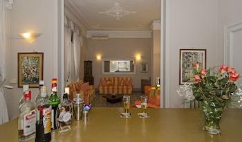 Picture of Hotel Lukas in Viareggio