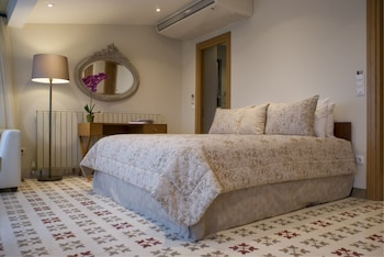 Picture of Wame Suite Hotel in Istanbul