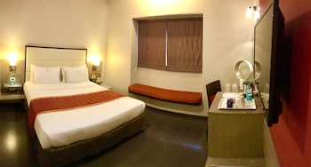 Picture of Hotel Landmark Annexe in Mumbai