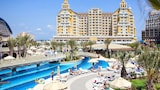 Choose this All inclusive in Antalya - Online Room Reservations