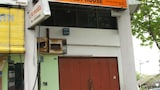 Choose this Hostel in Malacca - Online Room Reservations