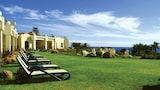 Choose This Spa Hotel in Funchal - Online Room Bookings