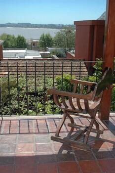 Foto del Hotel Beltran en Colonia del Sacramento