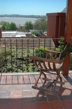 Bild vom Hotel Beltran in Colonia del Sacramento