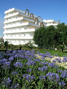Fotografia do Hotel Luar em Portimão