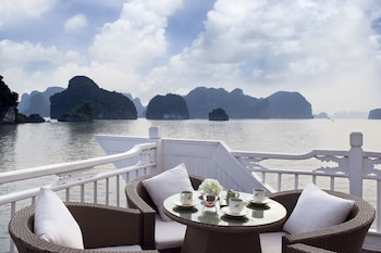 Picture of Aphrodite Cruises in Ha Long
