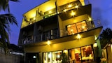 Hotel , Ko Phi Phi
