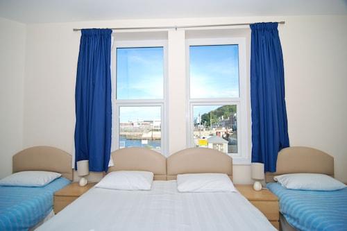 水之酒店/