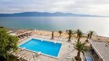 Hotel Aigialeia - Vacanze a Aigialeia, Albergo Aigialeia