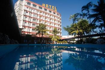 Picture of Acrópolis Marina Hotel in Angra dos Reis