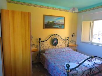 Fotografia do Casa Vittorio em Lipari
