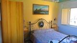 Choose This Cheap Hotel in Lipari