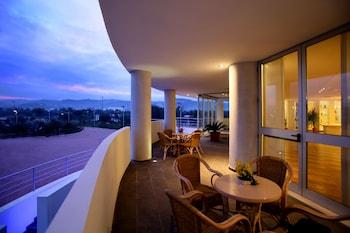 비에스테의 시알리 호텔 사진