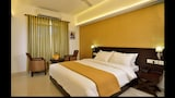 Thiruvananthapuram hotel photo