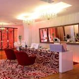 Hengfeng Haiyue International Hotel