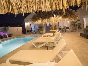 Slika: Golden Villas Aruba ‒ Noord