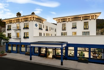 Picture of Hotel Atwater in Avalon