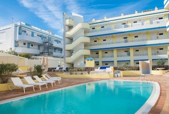 Picture of Apartamentos Dolores - Adults Only in San Bartolome de Tirajana