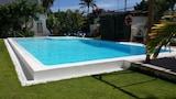 Sélectionnez cet hôtel quartier  San Bartolomé de Tirajana, Espagne (réservation en ligne)