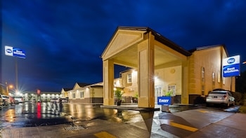 Top 10 Cheap Hotels in Elyria from $48/night   Hotels com