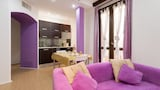 Choose this Apartment in Cagliari - Online Room Reservations