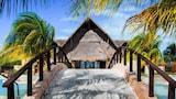 Hotel Celestún - Vacanze a Celestún, Albergo Celestún