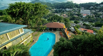 Picture of Thilanka Hotel in Kandy