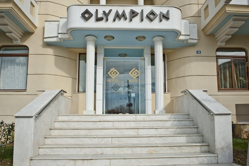 Olympion