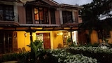Book this Pet Friendly Hotel in Managua
