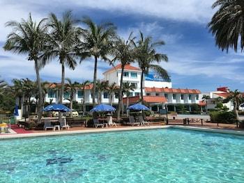 Image de Uni-Resort Kenting à Heng-chun