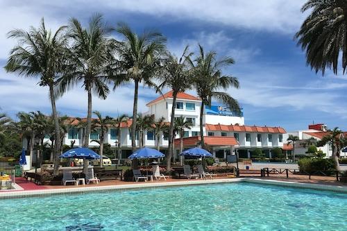 Uni-Resort