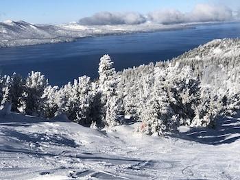 Foto Alpine Inn and Spa di South Lake Tahoe