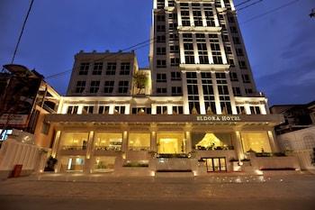 Picture of Eldora Hotel in Hue