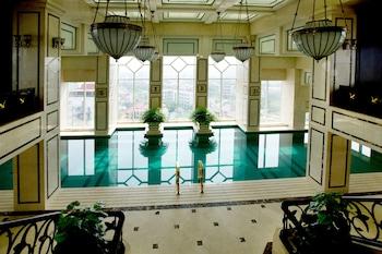 Fotografia hotela (Eldora Hotel) v meste Hue