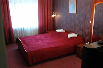 Picture of Hotel Dorell in Tallinn