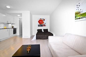 Karta Stockholmsmassan.Hotell Nara Stockholmsmassan Hotels Com