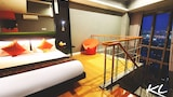Choose This 3 Star Hotel In Makati