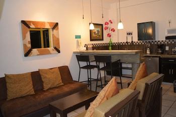 Picture of Hotel Boutique Suites Nadia in Puerto Vallarta