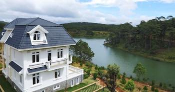 Picture of Sam Tuyen Lam Resort in Da Lat